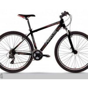 """Arkus Maastopyörä 29"""""""