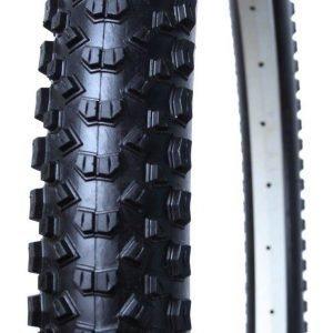 """Bike System Mtb 29"""" 54-622 (29x2.10) Polkupyörän Ulkorengas"""