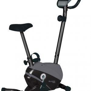 Black B5500 Kuntopyörä