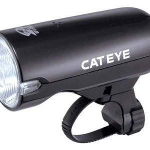 Cat eye HL EL 320