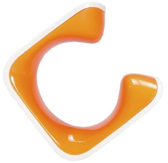 Clug Clug Large Mtb Seinäteline