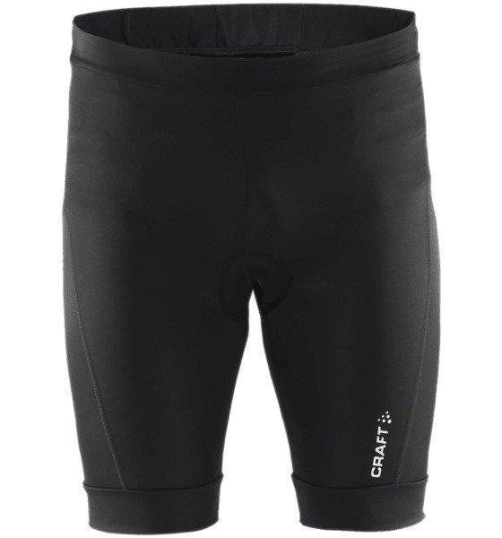 Craft Balance Shorts Pyöräilyhousut