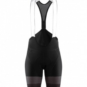 Craft Empress Bib Shorts Pyöräilyhousut