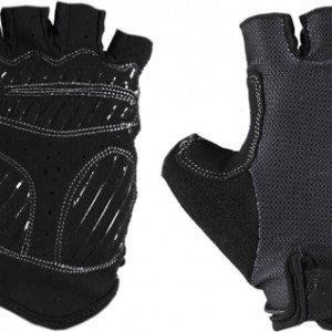 Craft Go Glove Pyöräilykäsineet