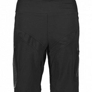 Craft Hale Xt Shorts Pyöräilyshortsit