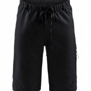 Craft Jr Xt Shorts Pyöräilyshortsit