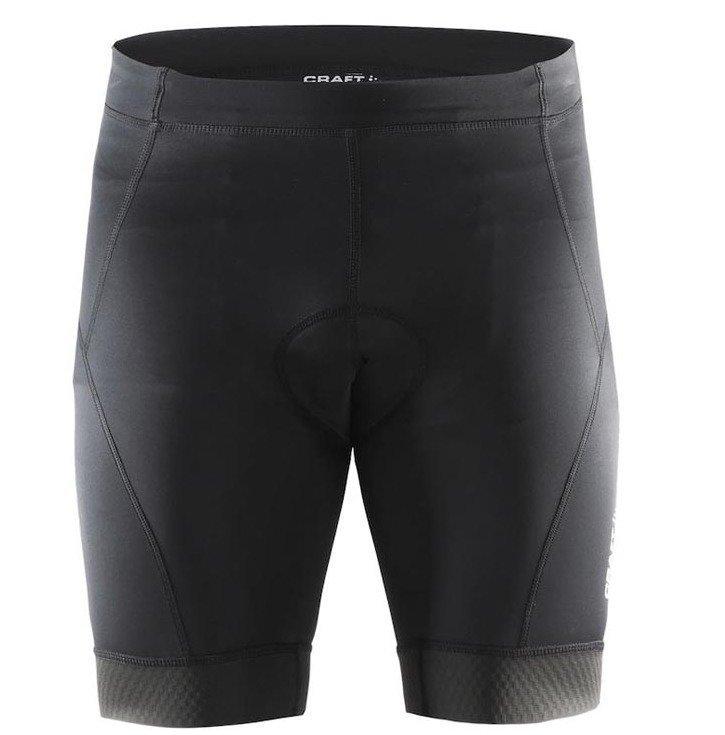 Craft velo shorts pyöräilyshortsit miehille