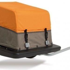 Croozer Cargo tavarakärry