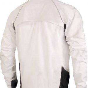 Endura Helium Jacket Men Pyöräilytakki Valkoinen