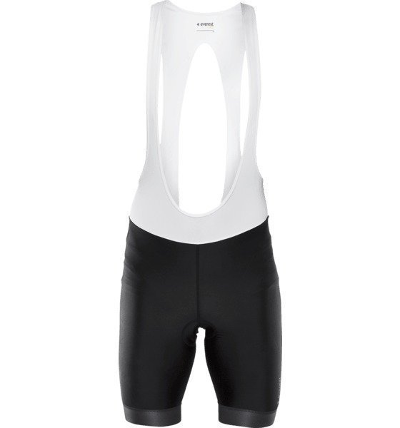 Everest Adv Bike Bib Tights Pyöräilyhousut