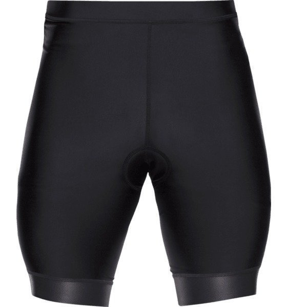 Everest Adv Bike Short Tights Pyöräilyhousut