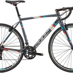 Felt F95x 53 Cyclocross Pyörä