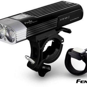 Fenix Bc30 Xm-L Pyöräilyvalaisin