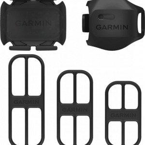 Garmin Speed / Cadence Sensor Anturi