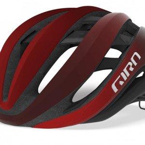 Giro Aether Mips Pyöräilykypärä