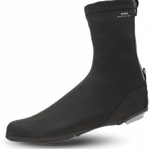 Giro Blaze Shoe Cover Kengänsuoja