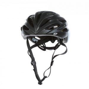 Giro Savant Mips Pyöräilykypärä Musta / Valkoinen
