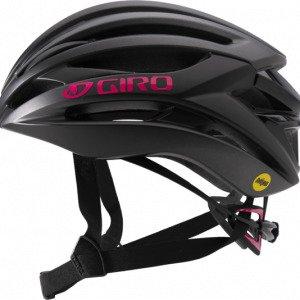 Giro Seyen Mips Pyöräilykypärä