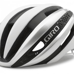 Giro Synthe Mips Pyöräilykypärä
