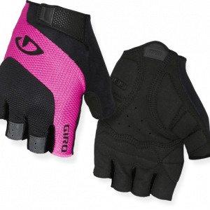 Giro Tessa Gel Gl Pyöräilykäsineet
