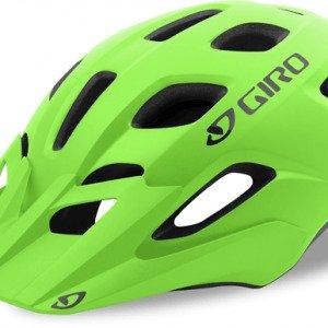 Giro Tremor Mips Pyöräilykypärä