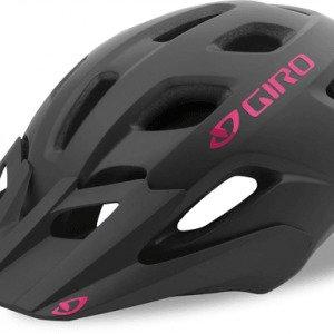 Giro Verce Mips Pyöräilykypärä