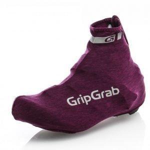 Gripgrab Womens Raceaero Kengänsuojat Lila
