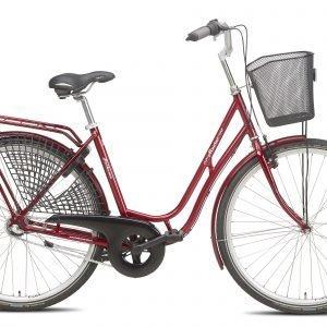 Helkama Ainotar 28'' 3-Vaihteinen Naisten Polkupyörä