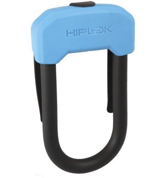 Hiplok Hiplok D Kaarilukko