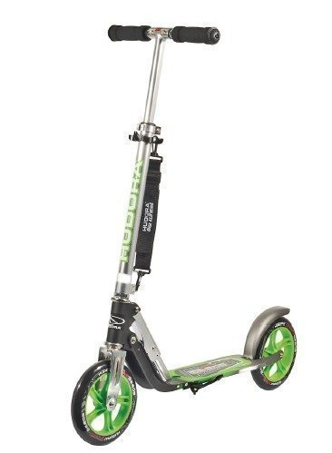 Hudora Big Wheel GS 205 potkulauta
