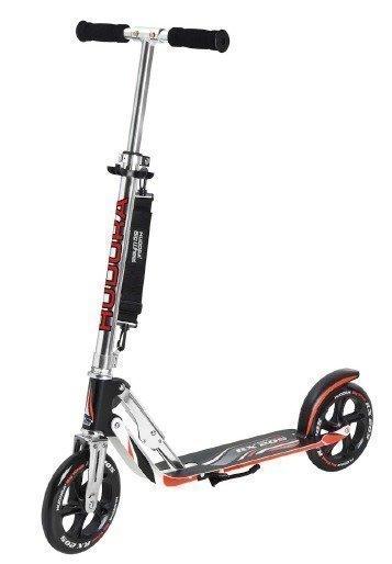 Hudora Big Wheel RX 205 potkulauta