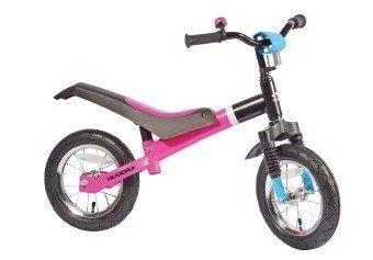 Hudora Cross Girl potkupyörä