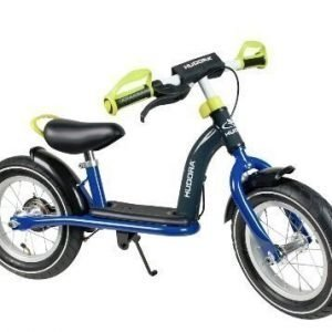 Hudora Running Bike Cruiser Boy Alu 12""
