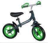 Hudora Running bike Bikey 3.0 Boy