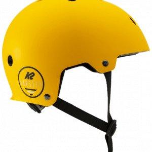 K2 Varsity Hlmt Pyöräilykypärä