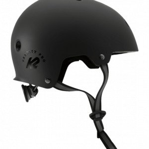 K2 Varsity Pro Pyöräilykypärä
