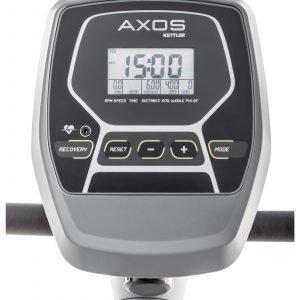 Kettler Axos Cycle M Kuntopyörä