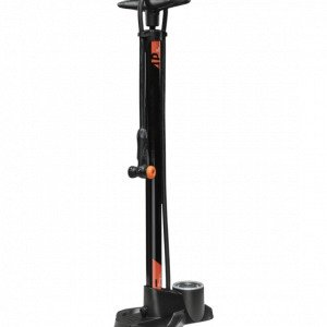 Ktm Floorpump High Pressure Pumppu