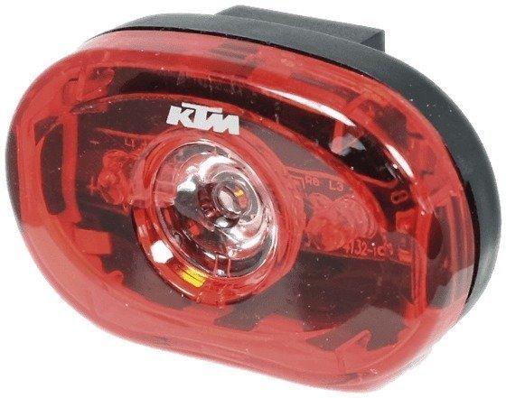 Ktm Rearlight 0