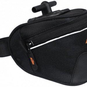 Ktm Saddle Bag 0