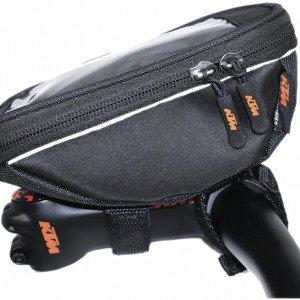 Ktm Smart Phone Velcro Bag Laukku