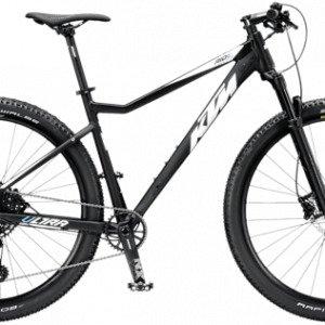 Ktm Ultra Ride 29.12 Pyörä