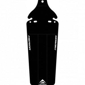 Merida Fender Rear Mini Lokasuoja