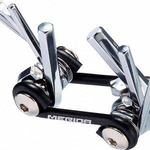 Merida Micro Tool 7 Polkupyörätyökalu