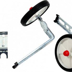 Merida Training Wheels Apupyörät