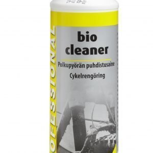 Motip Bio Cleaner 500 Ml Polkupyörän Pesuaine