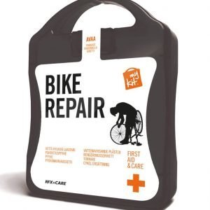 Mykit Bike Repair Ensiapulaukku