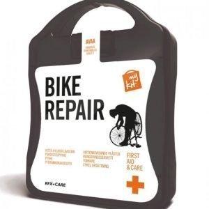 Mykit Bike Repair ensiapupakkaus