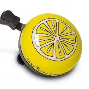 Nutcase Lemon Squeeze Soittokello