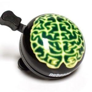 Nutcase X Ray Brain Soittokello